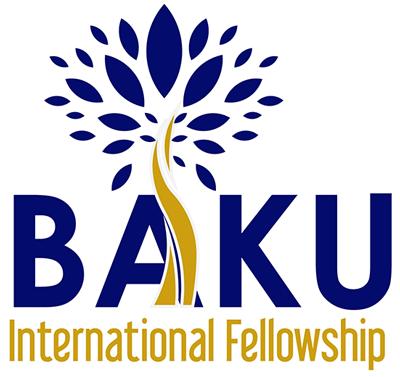 Baku International Fellowship